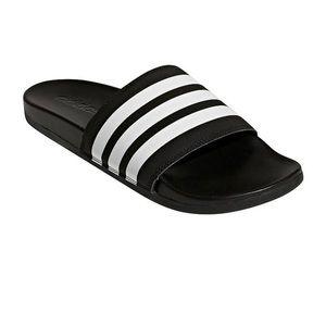 Adilette Cloudfoam Slide Sandals
